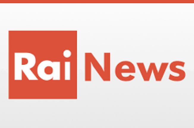 Collegamento a Rainews24